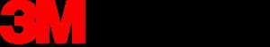 3m-logo-2